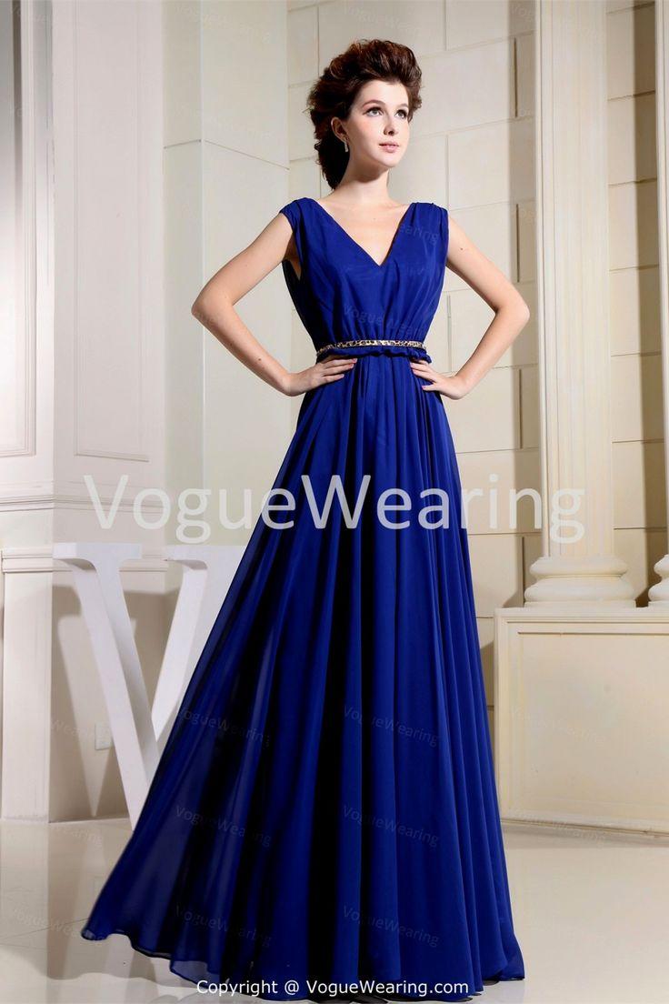 best dresses images on pinterest bridesmade dresses dress long