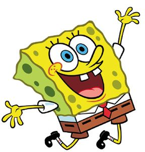 May 1, 1999 – The pilot episode of the very popular cartoon SpongeBob SquarePants was released on Nickelodeon.