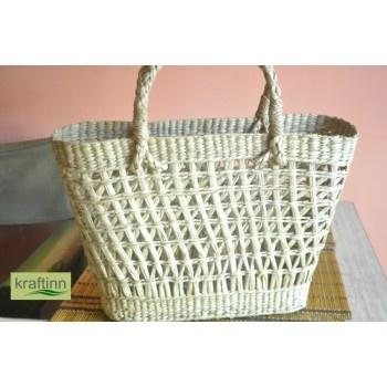 Kauna Shopping Bag from KraftInn