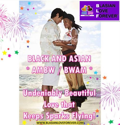 asian single men in anchorville Meet single asian adults like you - whether you are a single parent, divorced, separated, or have never been married whether you're asian or just looking to meet asian singles online, you.