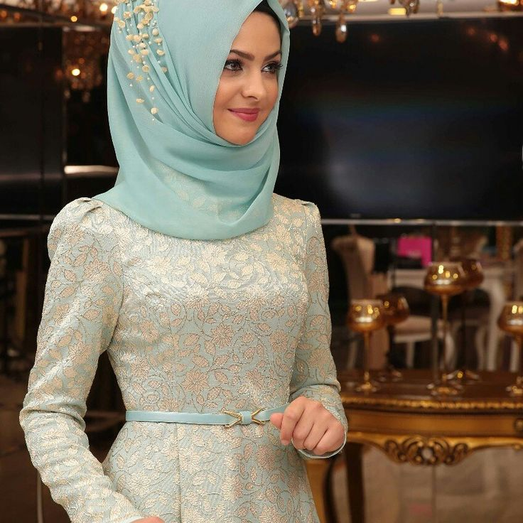 Pinar Sems Blue Dress  Price 110 Euro For Information and order..you write message (dm)