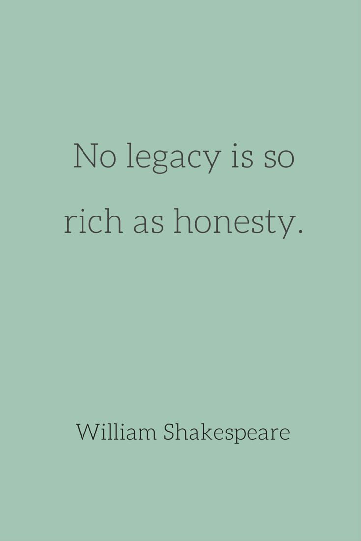 Quotes About Honesty Best 25 Honesty Quotes Ideas On Pinterest  Honesty The Best
