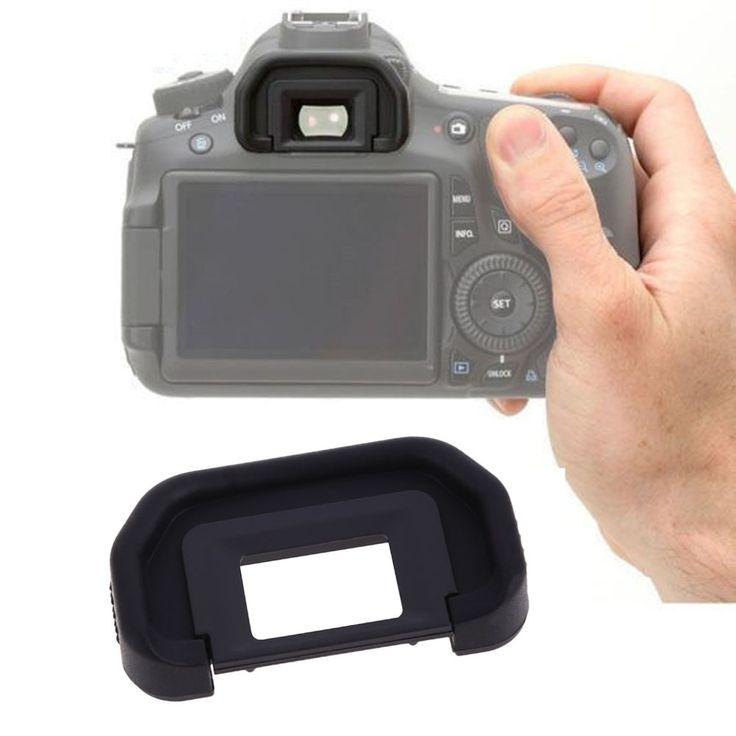 >> Click to Buy << Black Rubber EB Eye Cup Eyecup Eyepiece Replacement for Canon EOS 5D Mark II 60D 50D 40D 30D 350D 400D 450D 1000D DSLR Camera #Affiliate