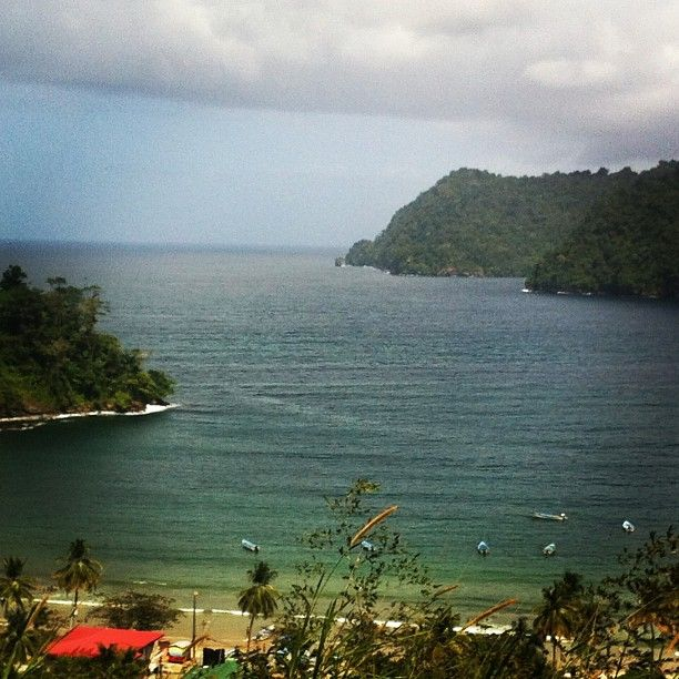 a look at the beautiful islands of trinidad and tobago From here, you can zip across to the beautiful pakleni islands, known for their crystal clear water and secluded coves 16 most beautiful islands in the world.