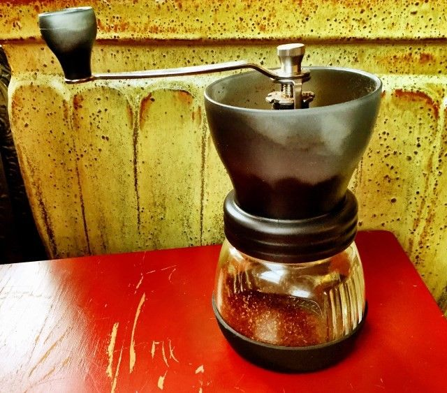 Sweet Home Best Coffee Maker : 17 Best ideas about Best Coffee Grinder on Pinterest Espresso, Coffee and Espresso machine