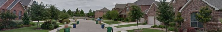 Gallery At Stonebridge Ranch Homes For Sale In Mckinney Texas