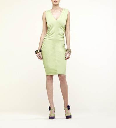 Coin - Moda e abbigliamento donna: classico, sportivo, casual, trendy