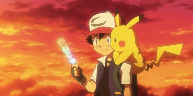 Fans Clamor for Veronica Taylor to Return as Ash Ketchum for New Pokemon Movie
