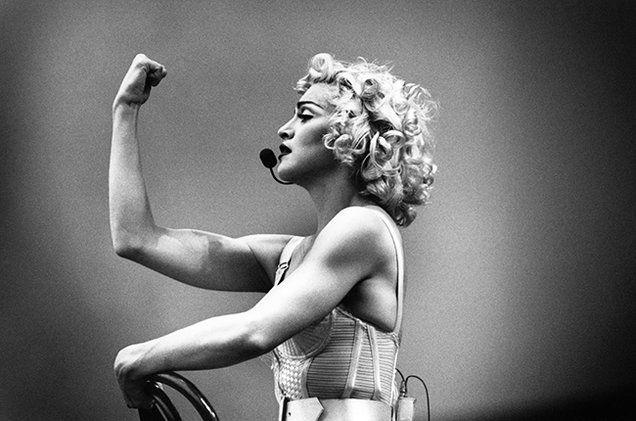 Madonna's 15 Best Songs: Billboard Staff Picks | Billboard