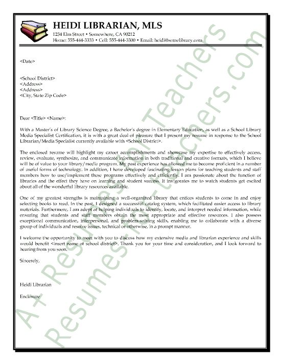 Best 25+ Letter sample ideas on Pinterest Letter example, Resume - cover letter for teachers