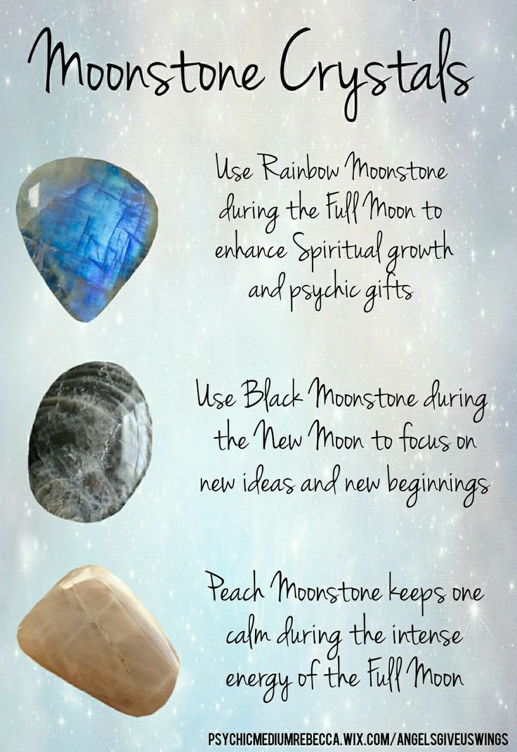 333 best meanings of stones images on pinterest healing for Crystals and their meaning with pictures