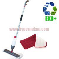 Spray Mop čistiaci set