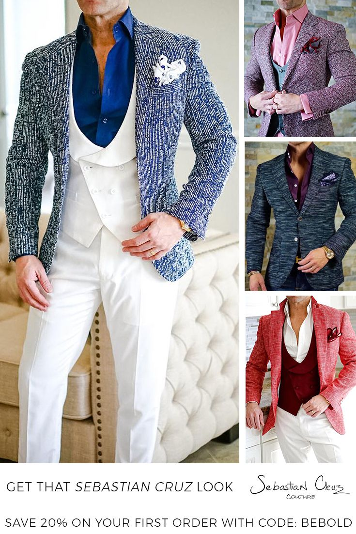 40% OFF Just For You! When You Add 5 Items To Your Cart! Handmade Sport Jackets.