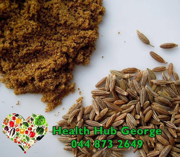 #HomeRemedy for #Insomnia: Insomnia is a common sleep disorder characterized by difficulty falling or staying asleep. #Cumin Seeds - Cumin is a culinary spice with medicinal properties that aid in digestion. In traditional Ayrvedic medicine, it has been used to induce sleep. Cumin oil, too, has a tranquillizing effect: Mix one teaspoon of cumin powder in a mashed banana and eat it…
