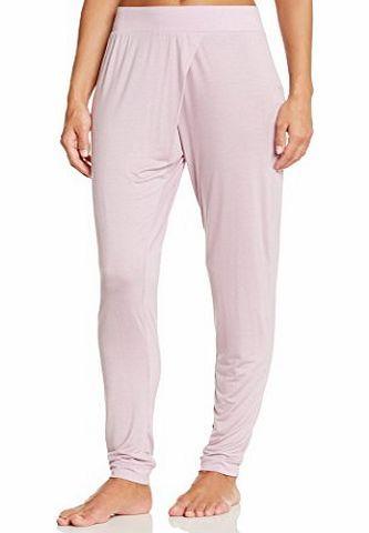 Calvin Klein underwear Womens Pyjama Bottoms - Pink - Rosa (TIMBER 2IM) - 10 No description (Barcode EAN = 8718571930481). http://www.comparestoreprices.co.uk/calvin-klein/calvin-klein-underwear-womens-pyjama-bottoms--pink--rosa-timber-2im--10.asp