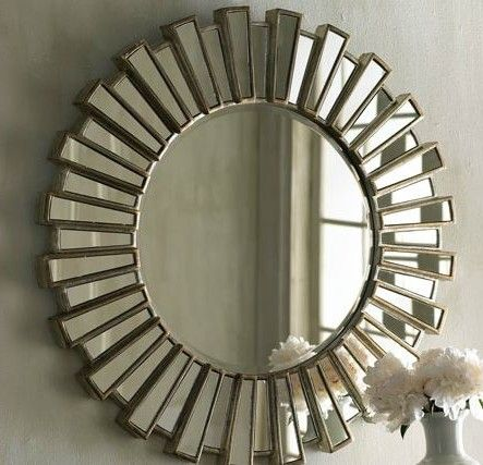 22 best i sunburst mirrors images on pinterest for Mirror 84 x 36