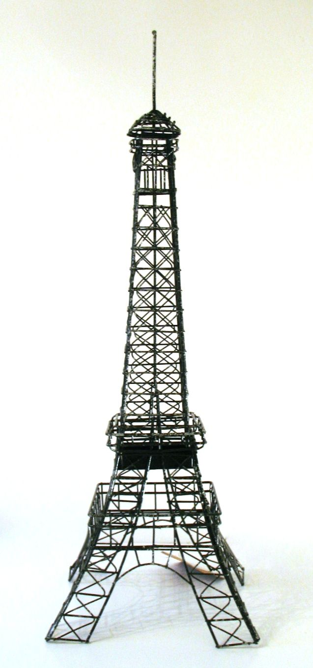 Eiffel Tower Decoration 17 Best Images About Eiffel Tower Centerpieces On Pinterest