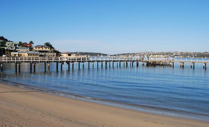 10 best coastal walks in sydney
