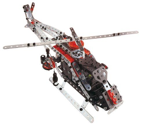 Best Meccano Sets And Toys For Kids : Best your erector images on pinterest nostalgia art
