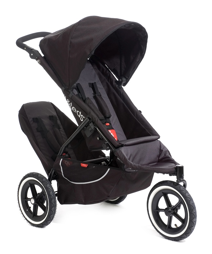 39 Best Images About Convert Single To Double Strollers To