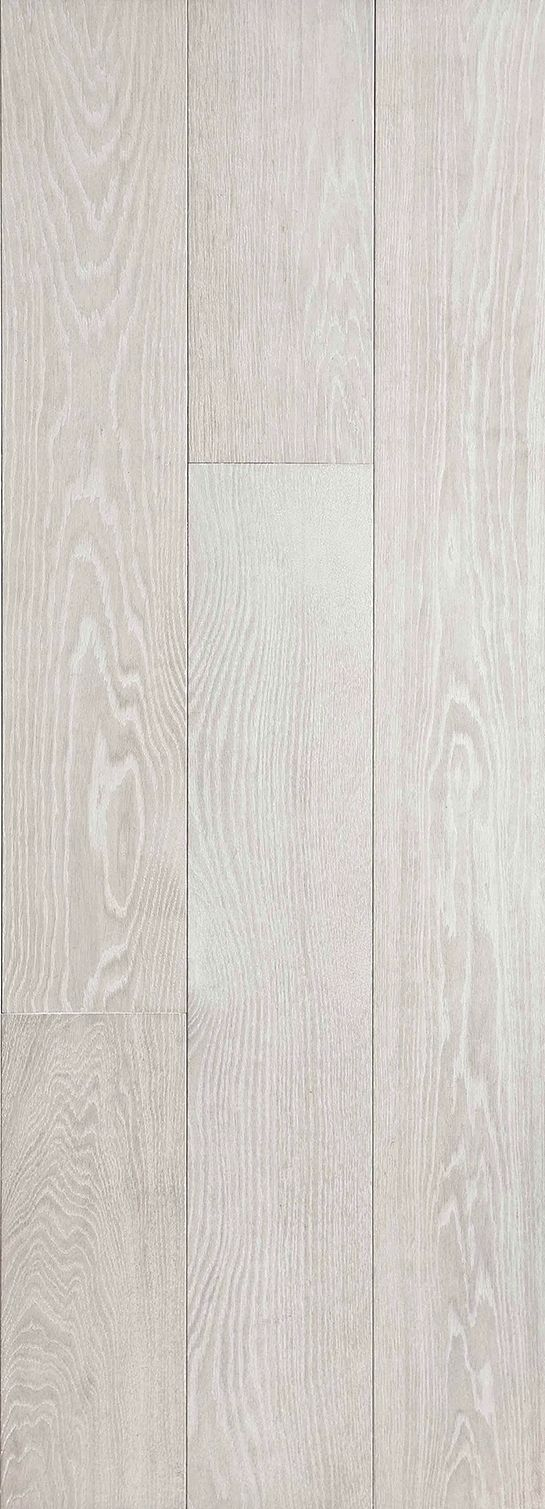 25 best wood effect tiles images on pinterest wood effect tiles european white oak prime dailygadgetfo Choice Image