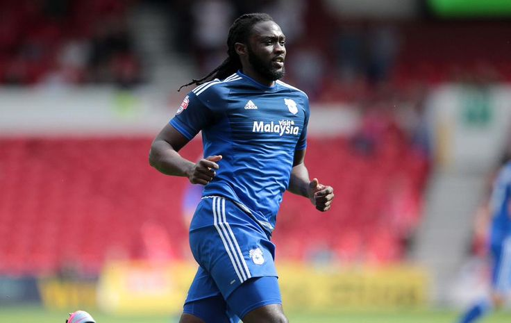 #CCFC open contract talks with Kenwyne Jones - Reports #DeadlineDay http://www.walesonline.co.uk/sport/football/football-news/cardiff-city-swansea-city-transfers-9965354 …