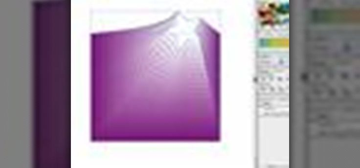 Tips Working With Gradient Mesh Blending in Adobe Illustrator All Version