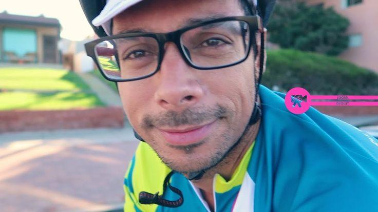 triathletes or tricyclist