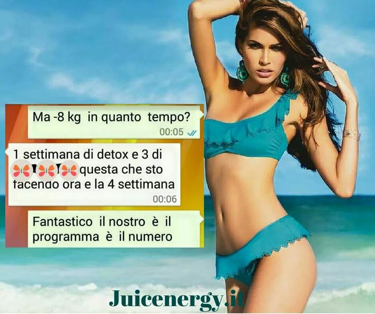 #mangiasano  #bruciagrassi #lifestyle #paciapiatta #loveyourbody #juicenergy.it