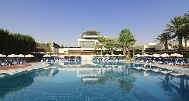 Best 5 Star #Hotels in #Kuwait that Deserves a Visit Once
