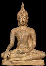 Image result for thai buddha statue