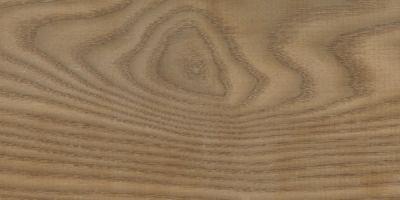 Научное название:Fraxinus негр Общие названия:Black Ash Общие случаи использования:Напольные покрытия, столярные изделия, коробки / ящики, бейсбольные биты и другие превратили объекты, такие как ручки инструмента Цвет Технические характеристики:Сердцевина светло-коричневого цвета, хотя темные оттенки также можно увидеть, который иногда продается как Olive Ash. Black Ash имеет тенденцию быть немного темнее по цвету, чем белый пепел Оценка:NHLA Стандартные правила Оценка Удельный вес:.45 Я...