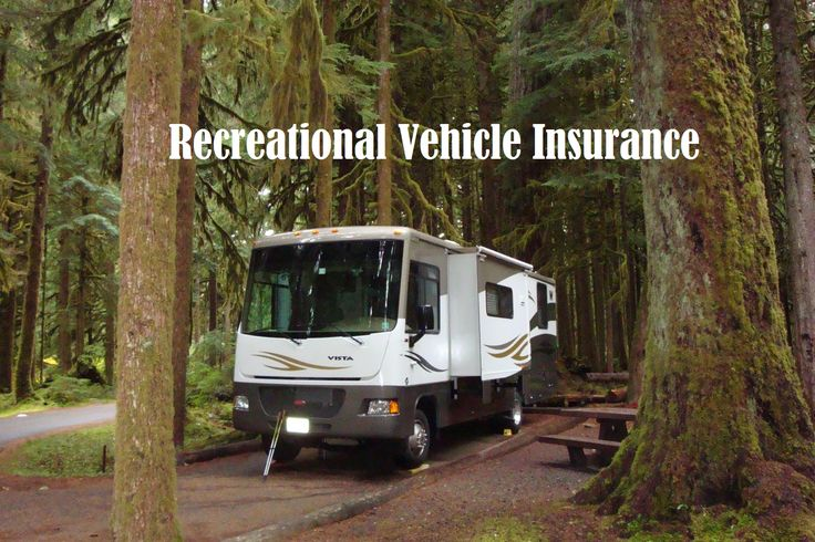 How to Save Money on RV Insurance in Yorba Linda, CA. Read More: https://insuranceagentcalifornia.wordpress.com/2017/04/07/how-to-save-money-on-rv-insurance-in-yorba-linda-ca/?preview_id=46&preview_nonce=794961c146