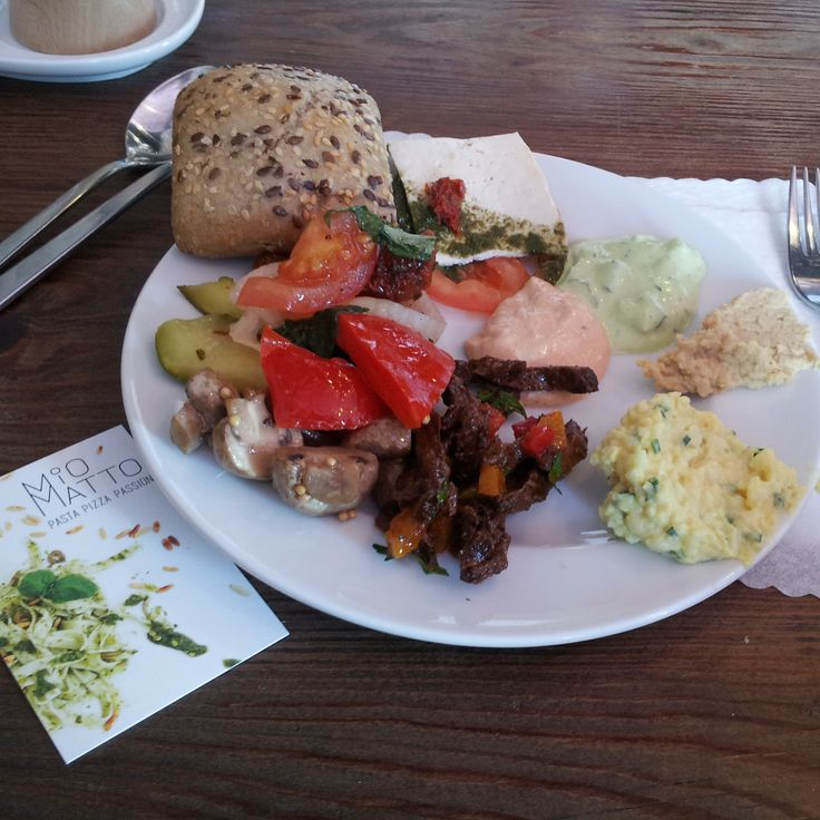 Best 25+ Vegan brunch berlin ideas only on Pinterest ...