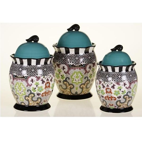 pottery kitchen canister sets 324 best images about canister and canister sets on 21353
