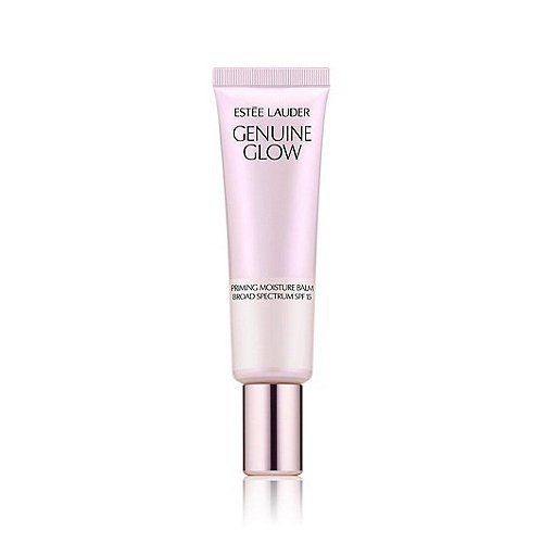 Estee Lauder Priming Moisture Balm SPF 15 1oz 30ml * This is an Amazon Affiliate link. Learn more by visiting the image link.