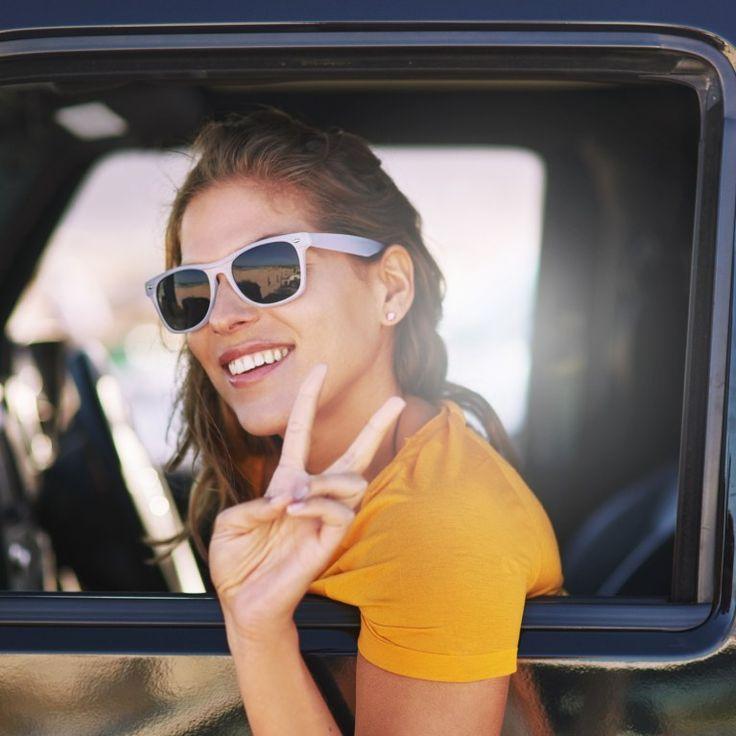 Kennst du dich noch aus, mit all den kniffligen Fragen der theoretischen Führerscheinprüfung?