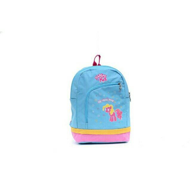 Temukan Garucci Tas Anak - BG 3216 seharga Rp 124.000. Dapatkan sekarang juga di Shopee! http://shopee.co.id/jimbluk/107948681