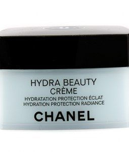 #CHANEL HYDRA BEAUTY CREME 50G You can find this @ www.PerfumeStore.sg / www.PerfumeStore.my / www.PerfumeStore.ph / www.PerfumeStore.vn