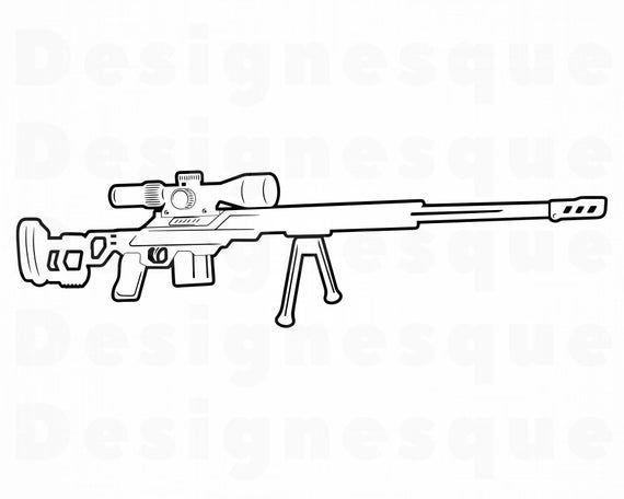 Pin On Shooting Info