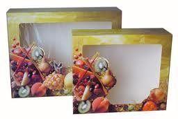 #fruitdozen #taartdozen #groothandel #goedkoop #bestellen #bedankjes #venster #karton