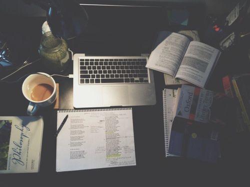 write essay on revenge