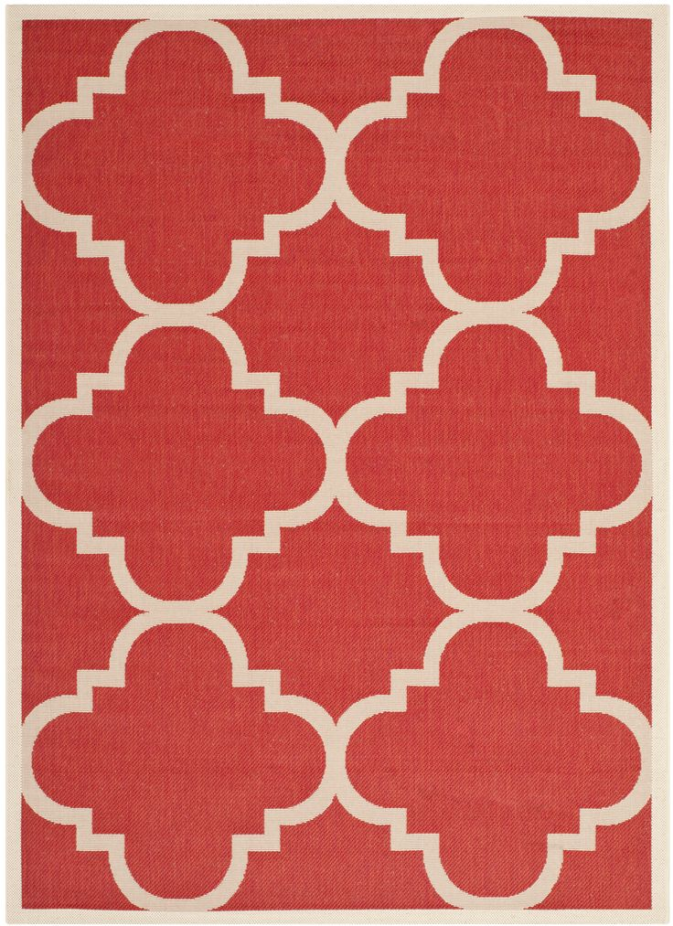 36 best Outdoor Rugs images on Pinterest | Indoor outdoor rugs ...