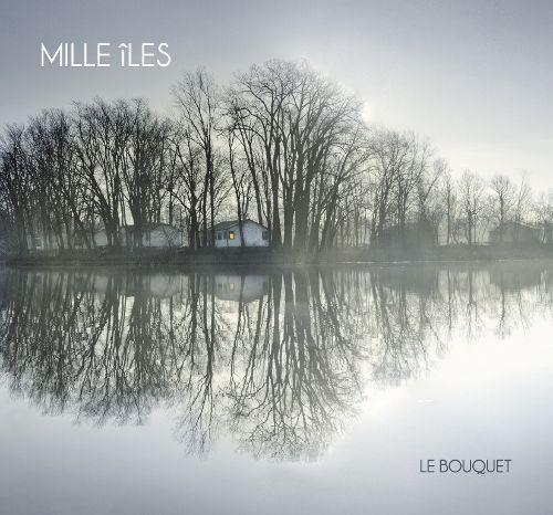 Le Bouquet [CD]