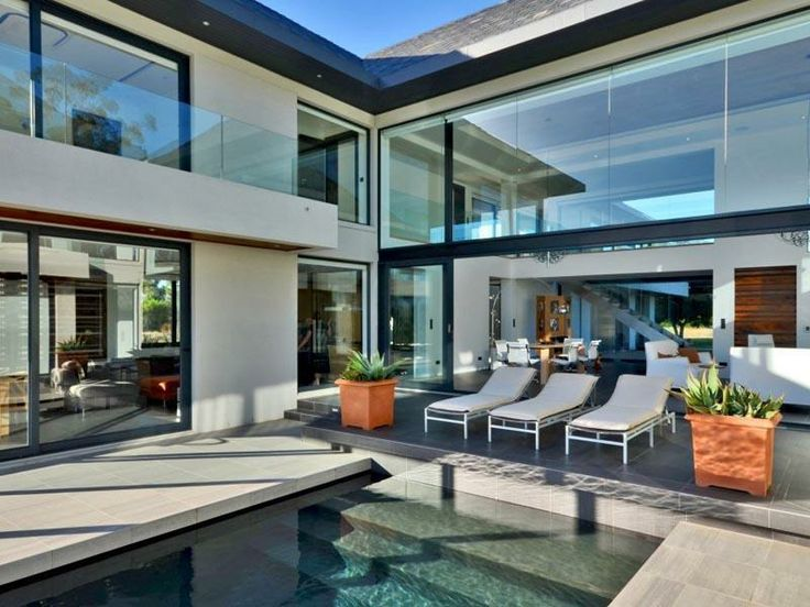 Modern Architecture In South Africa 16 best houses in south africa images on pinterest | south africa