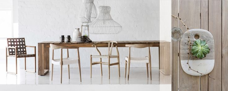 This iconic design makes full use of premium quality Recycled Teak. The lines are straight and uncompromising with aesthetics and durability top priorities
