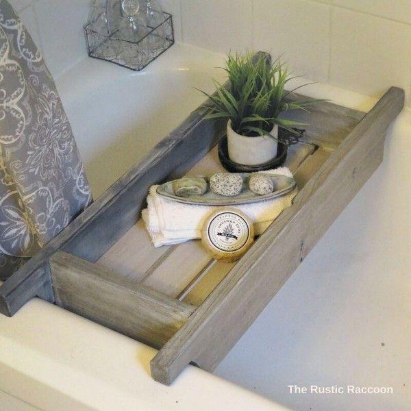Best 25 Bathroom fans ideas on Pinterest  Bathroom