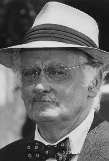 Art Carney (1918–2003)