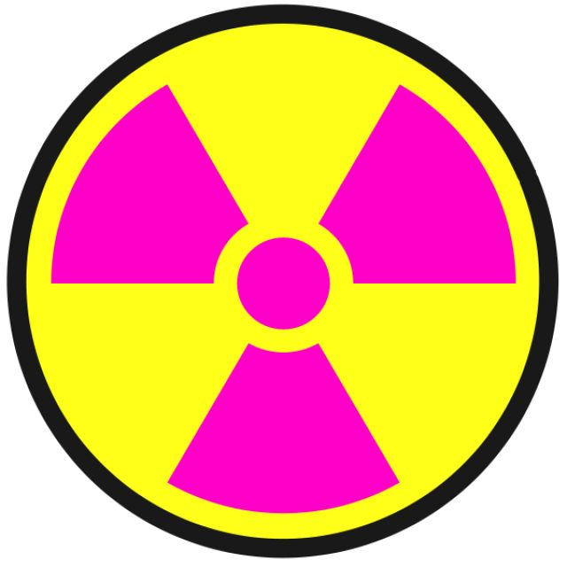 26 Best Radiation Stuff Images On Pinterest Nuclear Medicine