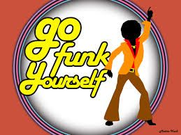 Image result for funk